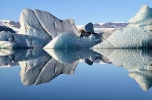 AWS Glacier