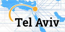 AWS-Tel-Aviv