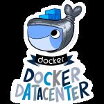 datacenter-dc
