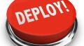 Deploy Code