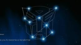 AWS Transformer
