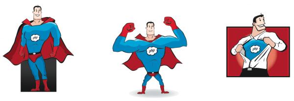 heros-copy